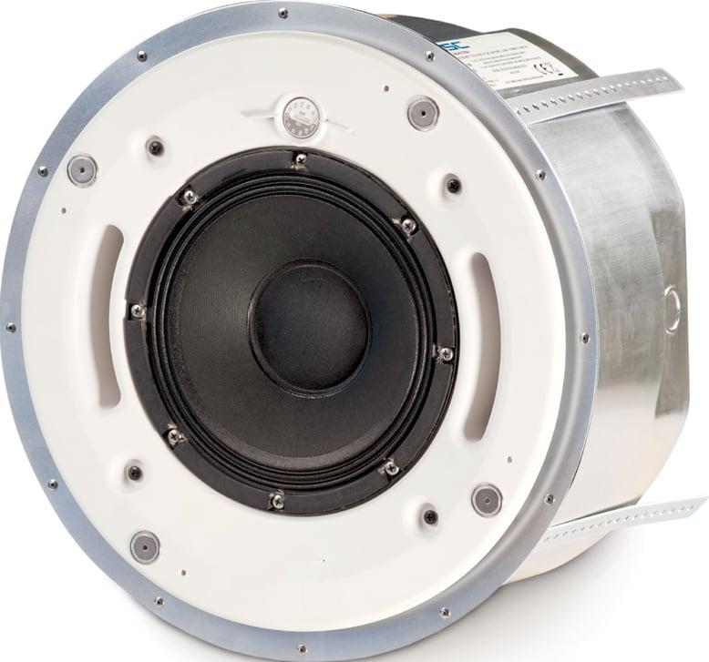 127.35024R StopTech Brake Rotor