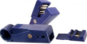 Pro Strip 25R Cable Stripper