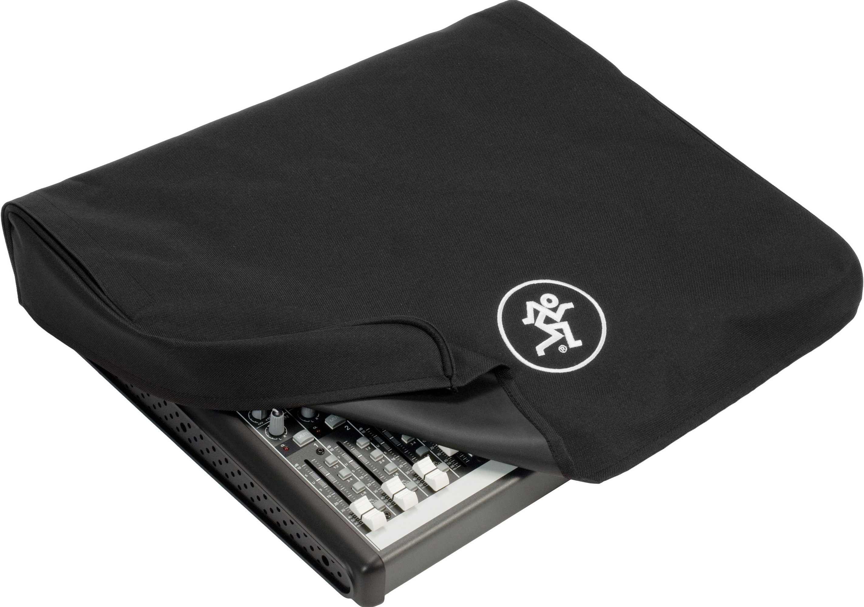 Dust Cover for ProFX16 Effects Mixer