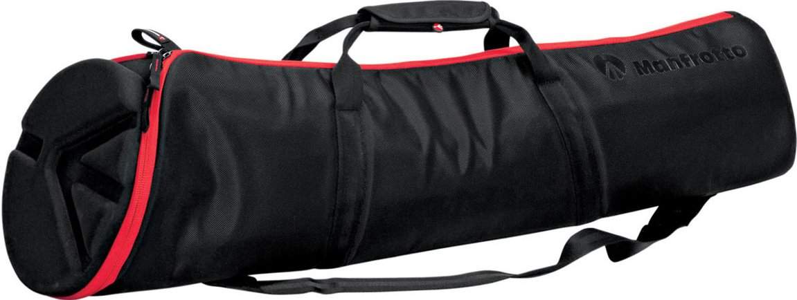 100 cm Long Padded Tripod Bag