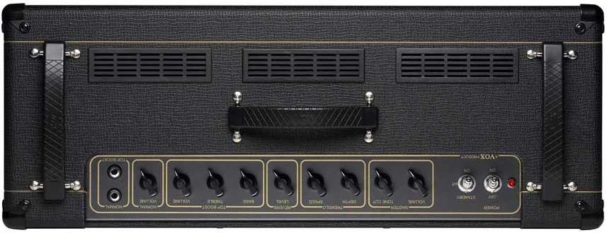 "15W Combo 2x12"" Guitar Amp"