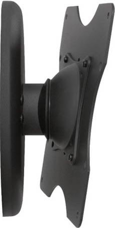 "VESA Pivot/Tilt Mount for 10""-40"" Flatscreen Televisions"