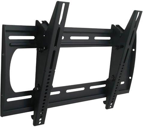 "Tilting Low-Profile Flat Panel Mount for 26""-42"" Flatscreens"