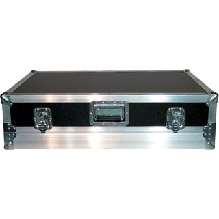 Tour 4 Case for Soundcraft LX7II-24
