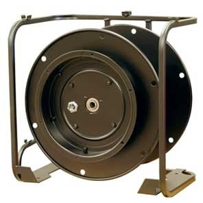 Cable Reel Large