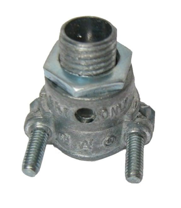 Altman 55-ARL-375 Altman Par Can AC Cord Strain Relief 55-ARL-375