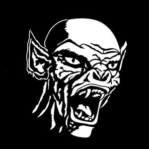 Steel Gobo, Bat Demon