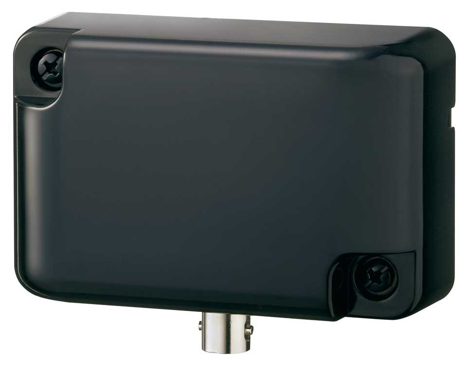 Receiver for IR702T