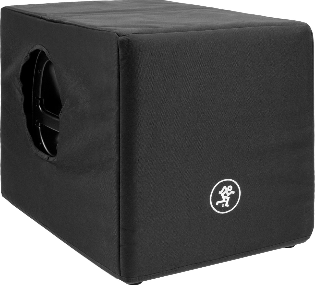 Cover for HD1501 Subwoofer