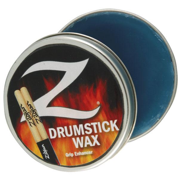 Zildjian TWAX  Drumstick Wax  TWAX