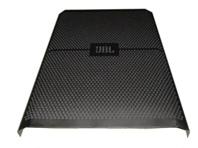 JBL 352248-001 JBL Grille   Full Compass Systems