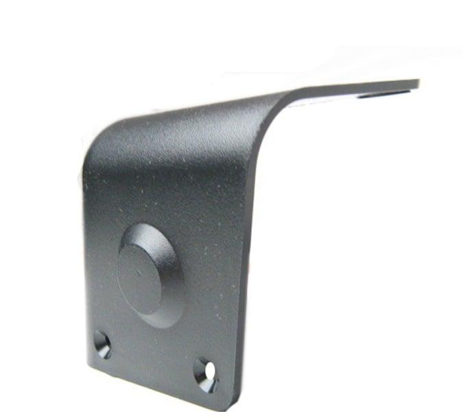 JBL Top Right or Bottom Left Rear Speaker Corner