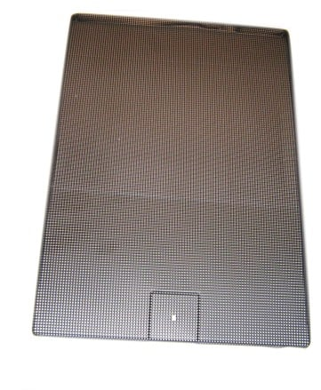 JBL Monitor Grille