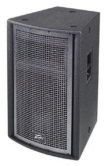 "15"" 2-Way Install Speaker"