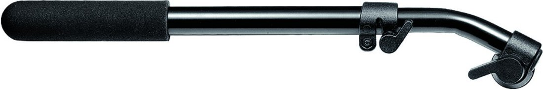Manfrotto 519LV Extra Telescopic Pan Handle for 519, 526 Pro Fluid Heads 519LV