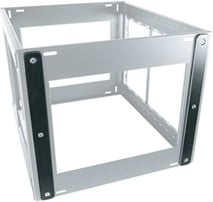 "20"" Low Friction Runner Kit for CFR Series Cabinet Frame Racks"