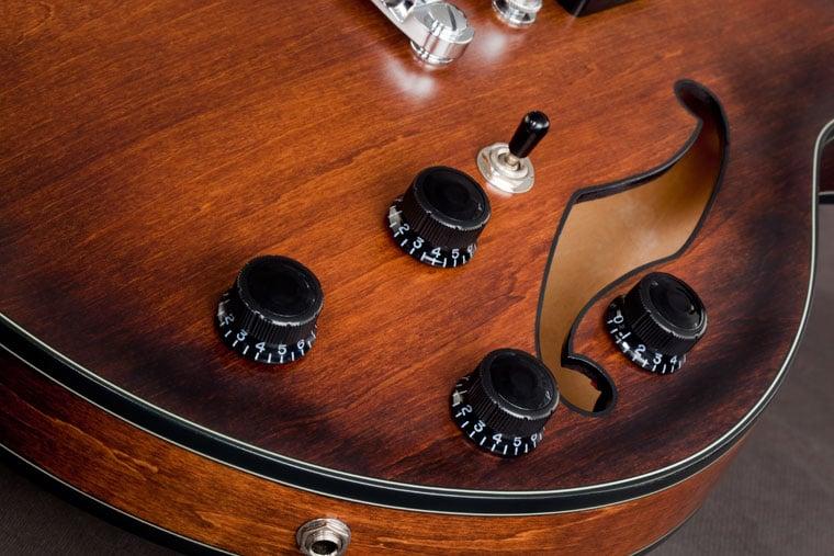Ibanez As73 Wiring Diagram. . Wiring Diagram on ibanez guitars prices, ibanez acoustic guitar, ibanez 6 string bass, ibanez ag95, ibanez as200, ibanez rg550xh, ibanez afs75t, ibanez as53, ibanez as103, ibanez as93,