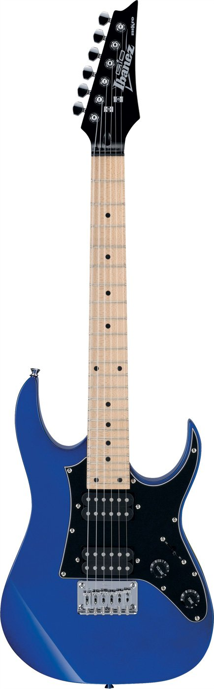 Guitar GRG Series, Short Scale