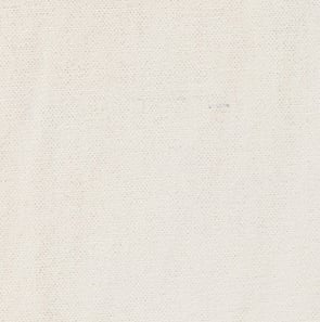 "Bleached White Muslin, 126"" W"