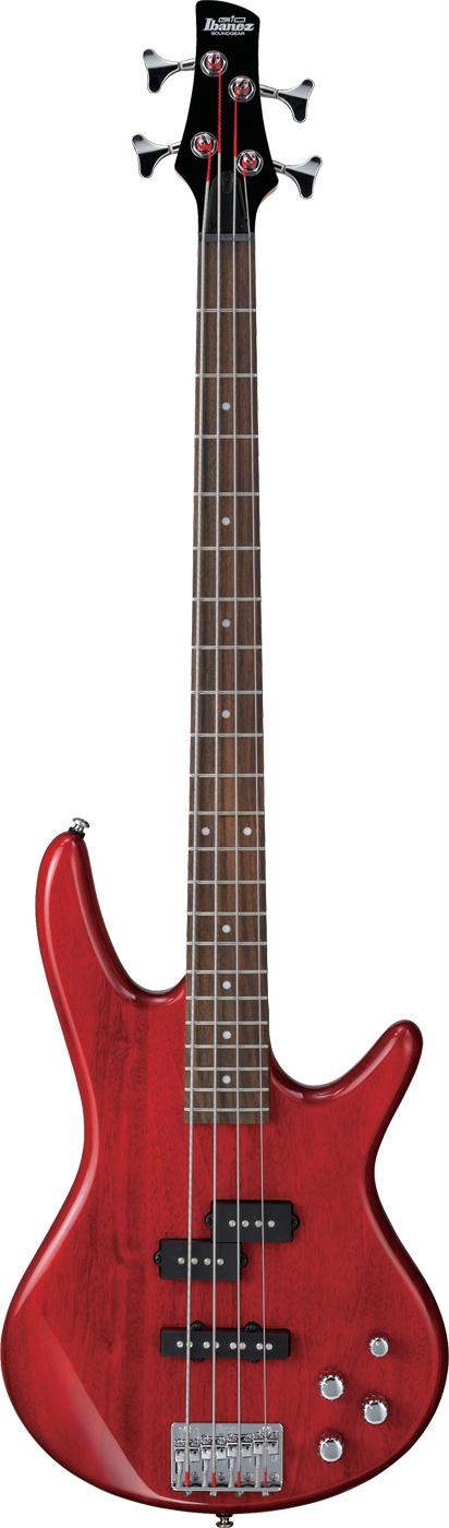 Gio 4-String Bass