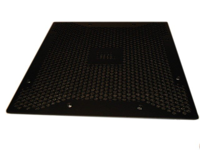 JBL 351533-001 JBL Right Side Speaker  Grille 351533-001