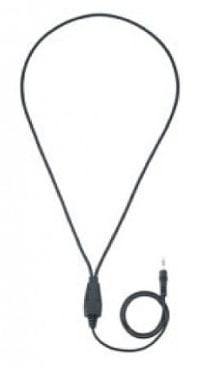 Induction Neckloop, 3ft