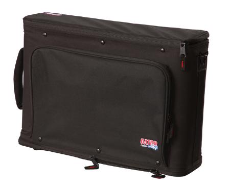 4U Lightweight Rack Bag