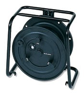 Canare R300S Cable Reel, Stackable R300S