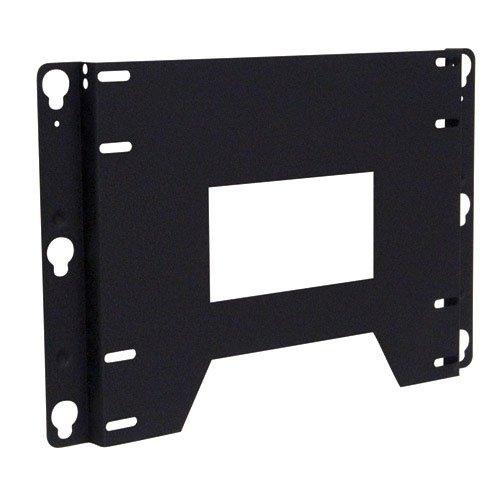 Static Wall Mount