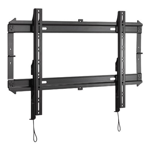 "32""-52"" Universal Fixed Mount"