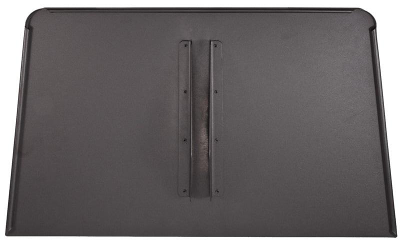 Vu MUS400-DSK Vu Music Stand Desk MUS400-DSK