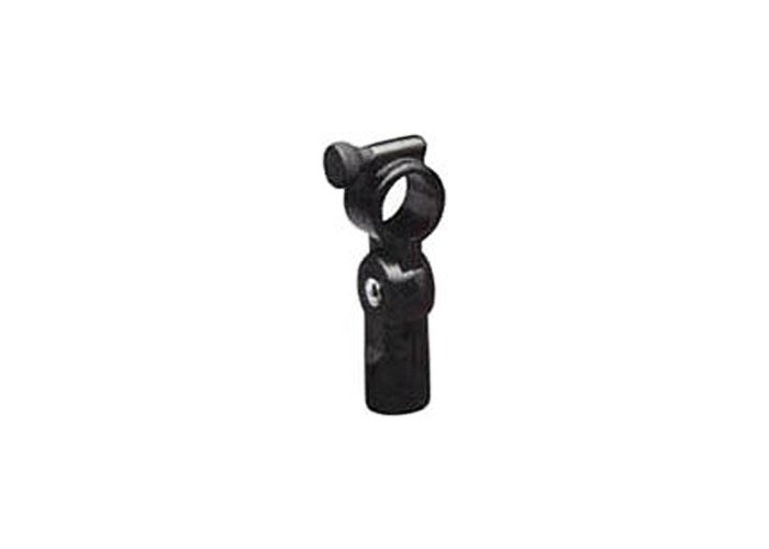 Mic. Stand Clamp