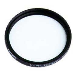 34mm UV Protection Filter