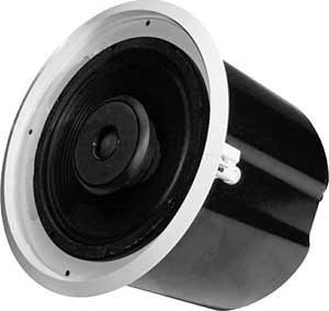"""12"""" Ceiling Speaker System"""