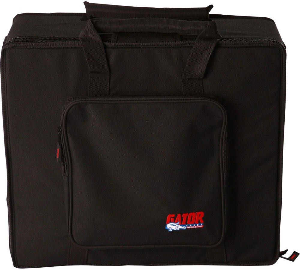 Soft Lightweight Mixer Case