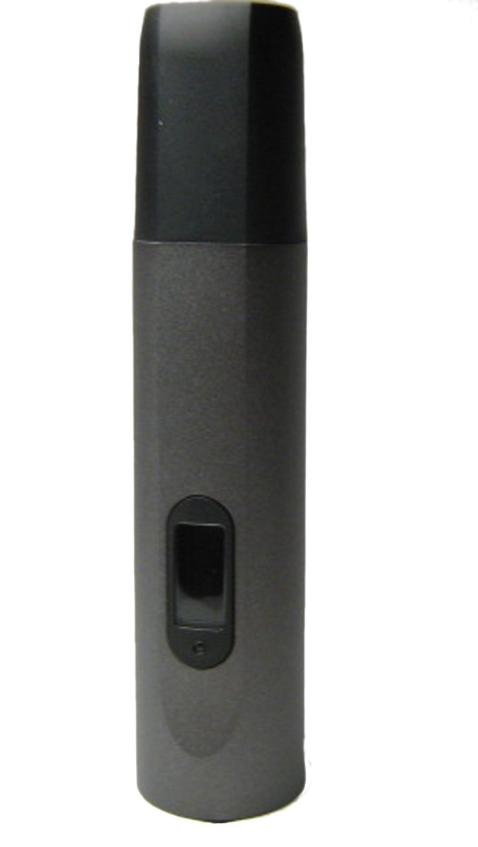 Mic Body for Audio Technica Microphones