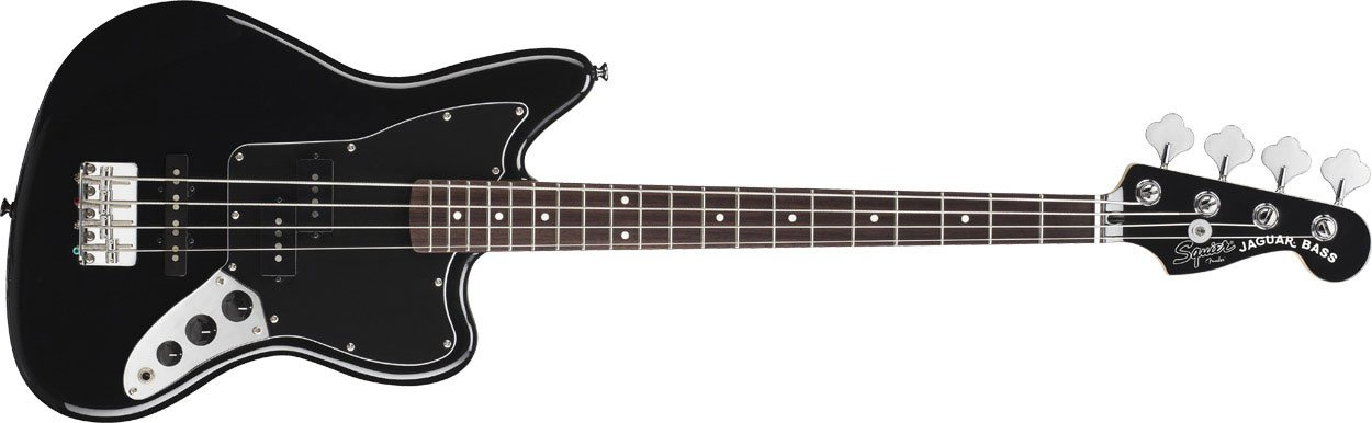 Special SS Short Scale Bass