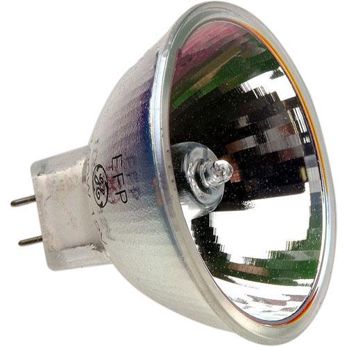 12V 100W/MR16 GZ6.35 Base Bulb