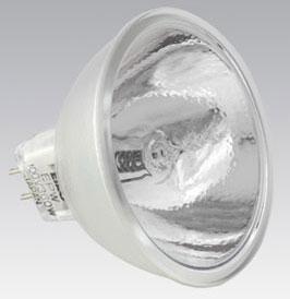 120V, 300W, GY5.3 Base Bulb