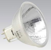 42W, 12V, 38 Degree Flood Projector Bulb
