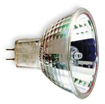 MR-16 Lamp, 360W, ANSI FLE, 82V, 75 Hz