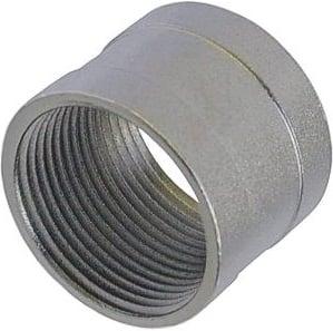 14.6 mm Barrel Coupler Module, Barrel Coupler 14.6mm