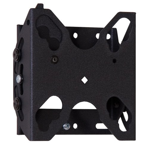 VESA 75/100 Static Mount