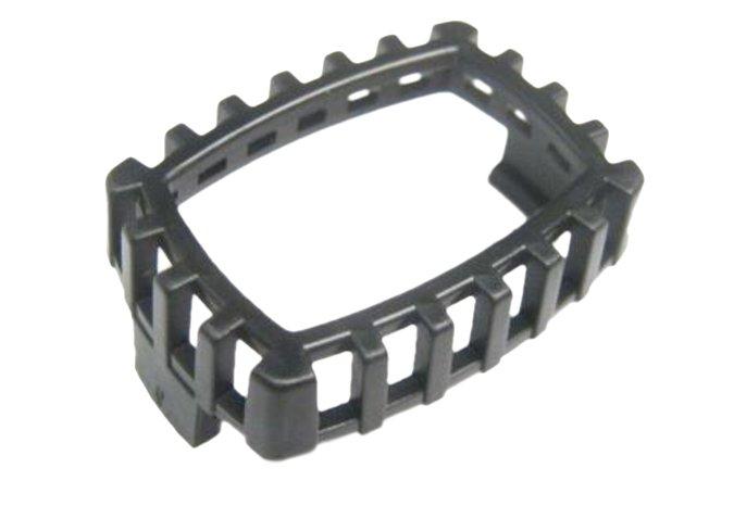 Beyerdynamic Headset Mic Cage