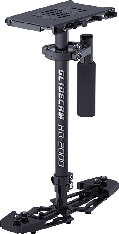 Glidecam HD2000 Stabilizer