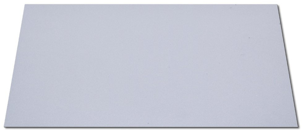 "LSF10-24 Light Shaping Filter, 10 Degrees, 20"" x 24"" Sheet"