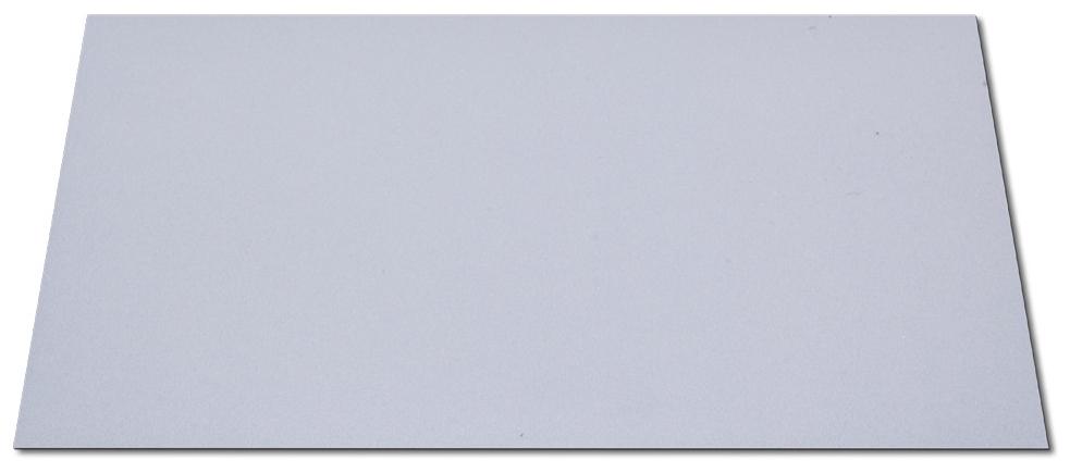 "- LSF601-24 Light Shaping Filter, 60 x 1 Degrees, 20"" x 24"" Sheet"