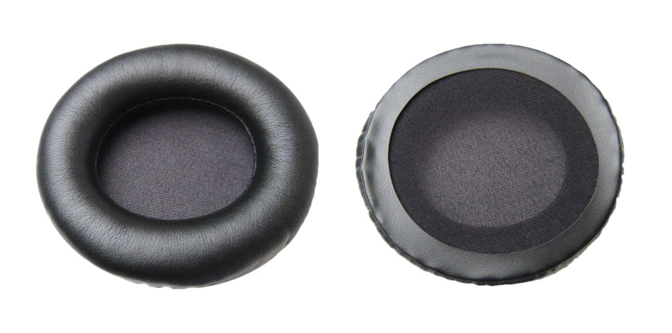 Earpads (Pair) for Ultrasone Headphones
