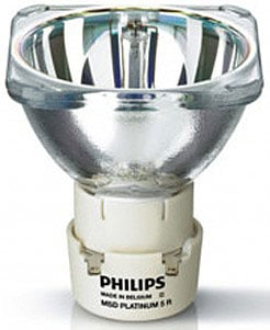 575W Replacement Discharge Lamp