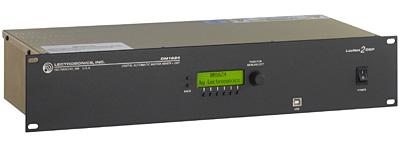 Digital Automatic Matrix Mixer